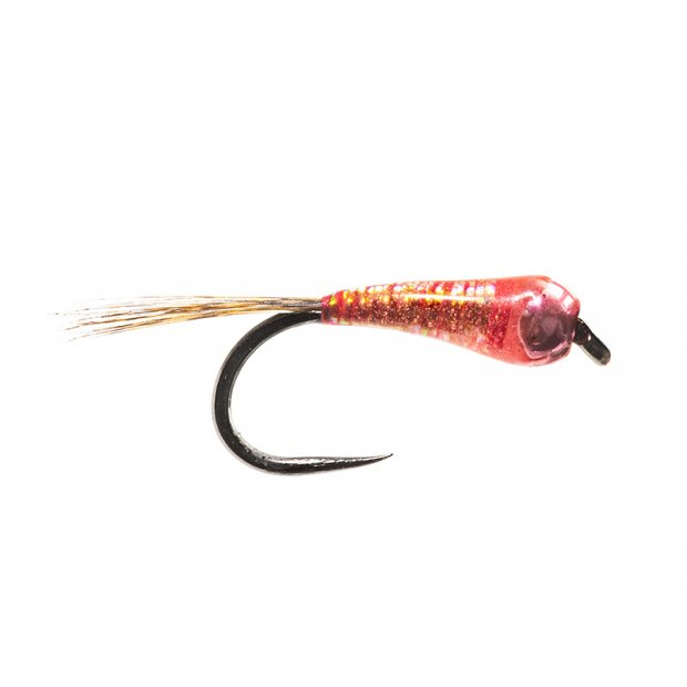 Magic Perdigon TG BL Pearl Pink